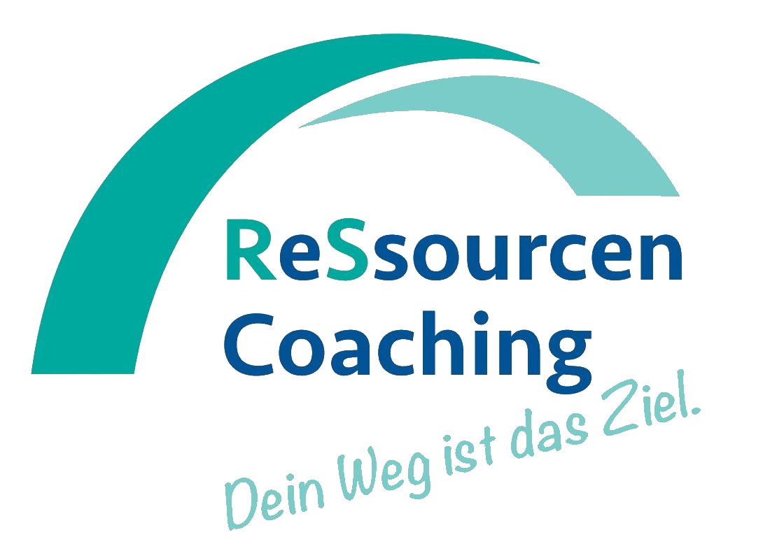 ReSource Coaching banner